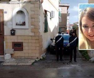 https://www.tp24.it/immagini_articoli/07-02-2021/1612722503-0-femminicidio-a-palermo-mamma-di-tre-figli-uccisa-a-coltellate-dal-marito.jpg