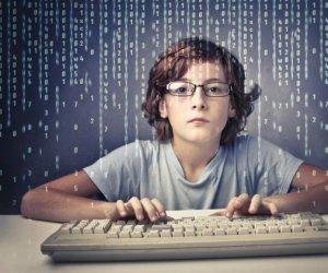 https://www.tp24.it/immagini_articoli/07-07-2020/1594074696-0-nbsp-l-importanza-della-lettura-ai-tempi-dei-nativi-digitali.jpg