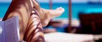 https://www.tp24.it/immagini_articoli/07-07-2020/1594092661-0-cinque-libri-da-leggere-in-spiaggia-sotto-l-ombrellone.jpg