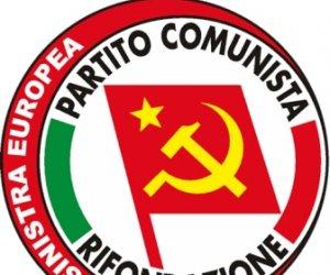 https://www.tp24.it/immagini_articoli/07-07-2020/1594116680-0-a-marsala-rinasce-il-circolo-di-rifondazione-comunista.jpg