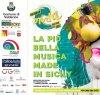 https://www.tp24.it/immagini_articoli/07-07-2021/1625677017-0-a-valderice-il-30-e-31-luglio-la-4-edizione-di-onda-festival.jpg