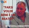 https://www.tp24.it/immagini_articoli/07-09-2020/1599431417-0-criminalita-e-politica-a-san-giuliano-parla-diego-pipitone.jpg