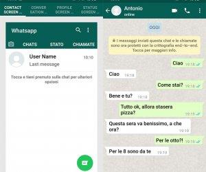 https://www.tp24.it/immagini_articoli/07-09-2021/1631014649-0-whatsapp-anche-le-chat-si-autodistruggeranno.jpg