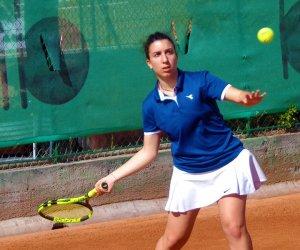 https://www.tp24.it/immagini_articoli/07-11-2019/1573087811-0-epic-finals-tennis-femminile-atlete-trapanesi-volano-milano.jpg
