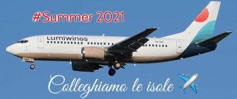 https://www.tp24.it/immagini_articoli/08-04-2021/1617891949-0-trapani-olbia-un-nuovo-volo-per-l-aeroporto-di-birgi.jpg