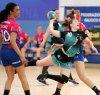 https://www.tp24.it/immagini_articoli/08-05-2021/1620504543-0-in-gara-due-play-off-nbsp-si-e-chiusa-la-dignitosa-stagione-della-handball-erice-in-serie-a.jpg