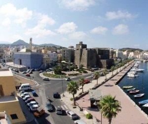 https://www.tp24.it/immagini_articoli/08-06-2020/1591568346-0-pantelleria-il-caso-gutterez-e-la-lettera-dei-canadesi-parla-il-sindaco.jpg