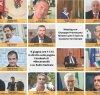 https://www.tp24.it/immagini_articoli/08-06-2020/1591592199-0-al-convegno-sono-tutti-uomini-e-il-ministro-provenzano-per-protesta-non-va-nbsp.jpg