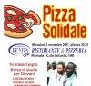 https://www.tp24.it/immagini_articoli/08-10-2021/1633692127-0-a-marsala-la-nbsp-pizza-solidale-per-il-sud-sudan.jpg