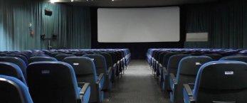 https://www.tp24.it/immagini_articoli/08-10-2021/1633699689-0-marsala-la-uilcom-chiede-l-abbattimento-del-canone-di-affisione-per-il-cine-golden.jpg
