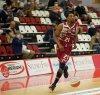 https://www.tp24.it/immagini_articoli/09-05-2021/1620592095-0-quarta-vittoria-di-fila-per-la-pallacanestro-trapani-a-cento-e-un-grande-passo-verso-i-play-off.jpg