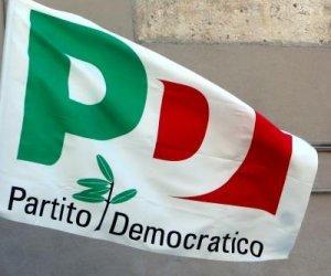 https://www.tp24.it/immagini_articoli/09-06-2020/1591683941-0-pantelleria-incompatibilita-dei-consiglieri-5-stelle-e-caso-gutterez-interviene-il-pd.jpg