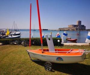 https://www.tp24.it/immagini_articoli/09-07-2019/1562624661-0-vela-senza-barriere-bella-iniziativa-trapani.jpg