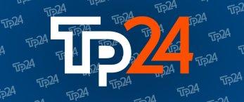 https://www.tp24.it/immagini_articoli/09-07-2021/1625847631-0-giornali-online-numeri-record-per-tp24-primo-in-provincia-di-trapani-la-classifica.jpg