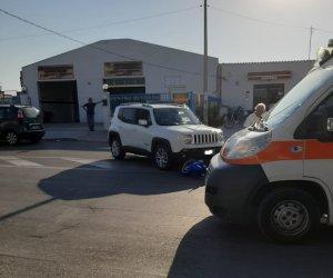 https://www.tp24.it/immagini_articoli/09-09-2020/1599635091-0-marsala-incidente-in-via-dante-alighieri-scontro-tra-auto-e-scooter-un-ferito.jpg
