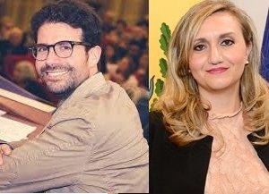 https://www.tp24.it/immagini_articoli/09-09-2020/1599635970-0-mazara-i-consiglieri-casale-e-d-alfio-aderiscono-al-comitato-per-il-no-al-referendum.jpg