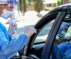 https://www.tp24.it/immagini_articoli/09-09-2020/1599660885-0-coronavirus-arriva-il-test-salivare-che-da-risposta-in-tre-minuti-nbsp.jpg