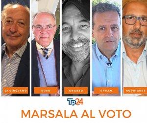 https://www.tp24.it/immagini_articoli/09-09-2020/1599667933-0-marsala-al-voto-ecco-tutte-le-liste-e-i-candidati.png