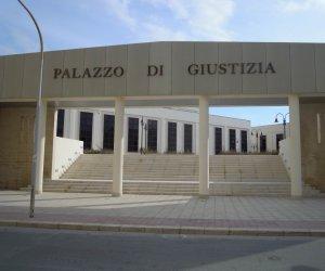 https://www.tp24.it/immagini_articoli/09-10-2018/1539114277-0-palazzo-giustizia-marsala-annunci-disattese-speranze.jpg