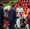 https://www.tp24.it/immagini_articoli/10-01-2021/1610296693-0-netta-sconfitta-per-il-trapani-basket-a-verona-piegato-con-il-punteggio-di-88-a-74.jpg