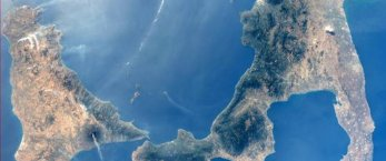 https://www.tp24.it/immagini_articoli/10-03-2021/1615361123-0-recovery-plan-ricostruire-l-italia-con-il-sud-il-manifesto-degli-economisti.jpg