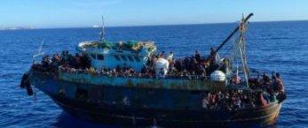 https://www.tp24.it/immagini_articoli/10-05-2021/1620641413-0-migranti-in-sicilia-sara-un-estate-complicata-nbsp.jpg