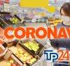 https://www.tp24.it/immagini_articoli/10-05-2021/1620644982-0-coronavirus-italia-tutta-in-zona-bianca-a-giugno-nbsp.jpg