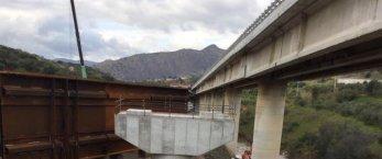 https://www.tp24.it/immagini_articoli/10-06-2020/1591807599-0-dal-ponte-himera-alle-altre-strade-nbsp-incompiute-in-sicilia-ecco-quali-sono.png