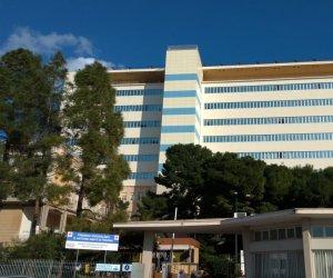 https://www.tp24.it/immagini_articoli/10-06-2021/1623338858-0-cosi-all-ospedale-di-trapani-si-sono-presi-cura-di-mia-figlia-nbsp.jpg