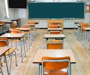 https://www.tp24.it/immagini_articoli/10-07-2020/1594375585-0-avvio-anno-scolastico-flc-cgil-e-uil-scuola-trapani-a-confronto-con-i-dirigenti-scolastici-su-criticita.jpg