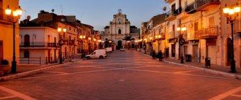 https://www.tp24.it/immagini_articoli/10-07-2020/1594381394-0-corruzione-in-sicilia-arrestati-sindaco-vice-e-assessore-nbsp.jpg