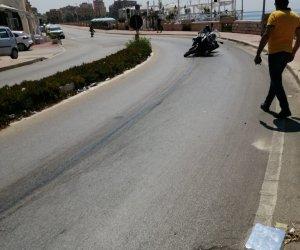 https://www.tp24.it/immagini_articoli/10-08-2020/1597054830-0-marsala-olio-a-terra-alla-curva-di-capo-boeo-una-moto-scivola.jpg