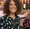 https://www.tp24.it/immagini_articoli/10-11-2020/1605028327-0-vini-nbsp-giovanna-caruso-e-mariangela-cambria-ambasciatrici-di-assovini-sicilia.jpg