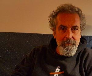 https://www.tp24.it/immagini_articoli/11-01-2019/1547226135-0-associazioni-antiracket-messe-bando-colajanni-diamo-fastidio-favorito-mafiosi.png