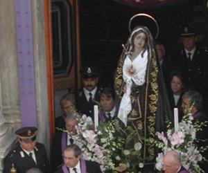 https://www.tp24.it/immagini_articoli/11-02-2021/1613042064-0-e-ufficiale-non-ci-sara-la-processione-del-venerdi-santo-a-marsala.jpg