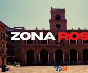 https://www.tp24.it/immagini_articoli/11-04-2021/1618169027-0-marsala-una-zona-rossa-inutile-e-ingiusta.jpg