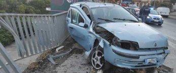https://www.tp24.it/immagini_articoli/11-05-2021/1620710091-0-sicilia-muore-per-un-incidente-tra-le-braccia-del-padre-soccorritore-del-118-nbsp.jpg