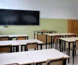 https://www.tp24.it/immagini_articoli/11-06-2021/1623371616-0-scrive-antonella-sui-trasferimenti-anomali-nelle-scuole-della-provincia-di-trapani.jpg