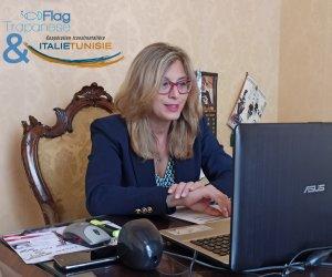 https://www.tp24.it/immagini_articoli/11-06-2021/1623407329-0-trapani-prima-riunione-nbsp-del-progetto-risqmed-italia-tunisia.jpg