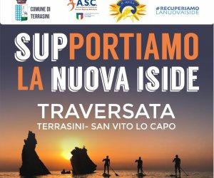 https://www.tp24.it/immagini_articoli/11-08-2020/1597141622-0-sicilia-a-fine-agosto-la-manifestazione-in-mare-nbsp-per-ricordare-il-naufragio-del-nuova-iside.jpg