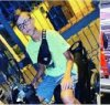 https://www.tp24.it/immagini_articoli/11-08-2020/1597160300-0-sicilia-schianto-moto-auto-muore-un-giovane-di-15-anni-nbsp.jpg