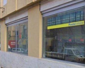 https://www.tp24.it/immagini_articoli/11-09-2020/1599841091-0-castelvetrano-caso-positivo-alle-poste-centrali-la-lettera-del-sindacato.jpg