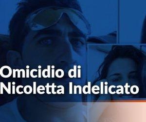 https://www.tp24.it/immagini_articoli/12-03-2020/1584052251-0-omicidio-nicoletta-sentenza-carmelo-bonetta.jpg