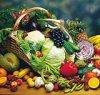 https://www.tp24.it/immagini_articoli/12-03-2021/1615562491-0-sicilia-l-agroalimentare-cresce-nonostante-l-epidemia-da-covid-19.jpg