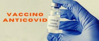 https://www.tp24.it/immagini_articoli/12-05-2021/1620840948-0-da-lunedi-via-libera-al-vaccino-per-gli-over-40-nbsp.png