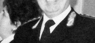 https://www.tp24.it/immagini_articoli/12-07-2020/1594540566-0-mazara-e-morto-onofrio-morreale-e-stato-comandante-della-polizia-municipale.jpg