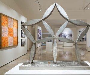 https://www.tp24.it/immagini_articoli/12-07-2021/1626082032-0-a-gibellina-il-21-luglio-nbsp-apre-il-nuovo-mac-museo-d-arte-contemporanea-ludovico-corrao.jpg