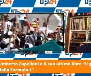 https://www.tp24.it/immagini_articoli/12-09-2020/1599867697-0-nbsp-intervista-a-nbsp-umberto-zapelloni-autore-de-il-grande-libro-della-formula-1.jpg