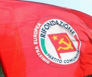 https://www.tp24.it/immagini_articoli/12-09-2020/1599924488-0-l-aggressione-razzista-a-marsala-rifondazione-comunista-trovare-le-cause-di-tanto-odio.jpg