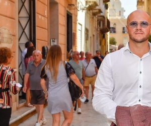 https://www.tp24.it/immagini_articoli/12-09-2020/1599931459-0-marsala-mario-figlioli-ecco-perche-non-mi-sono-piu-candidato-sindaco.jpg
